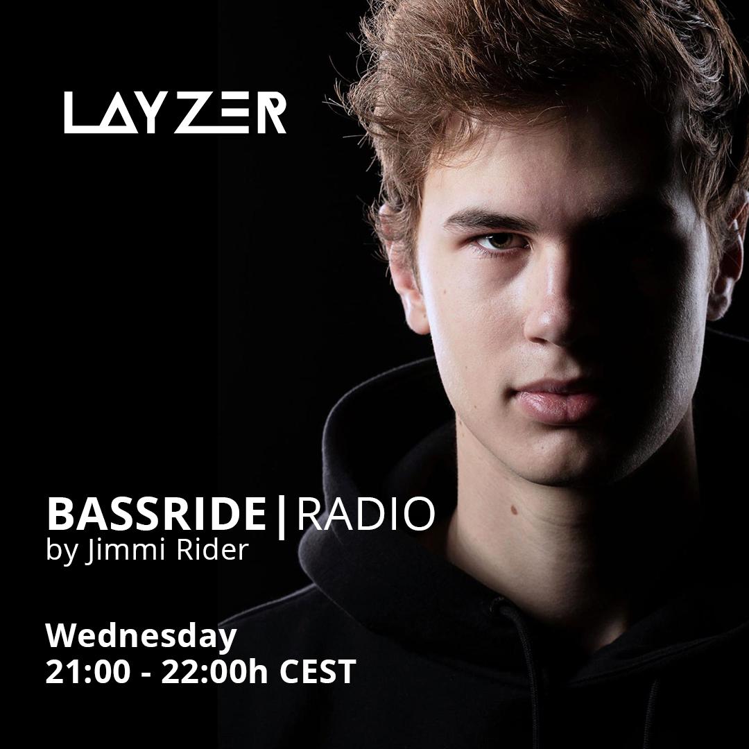 BassRide_Radio_ShowCover